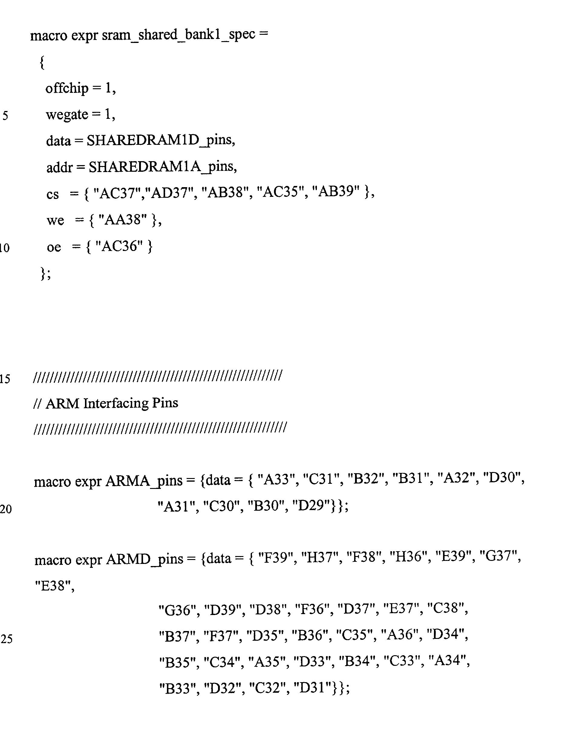 Figure US20030187662A1-20031002-P00007