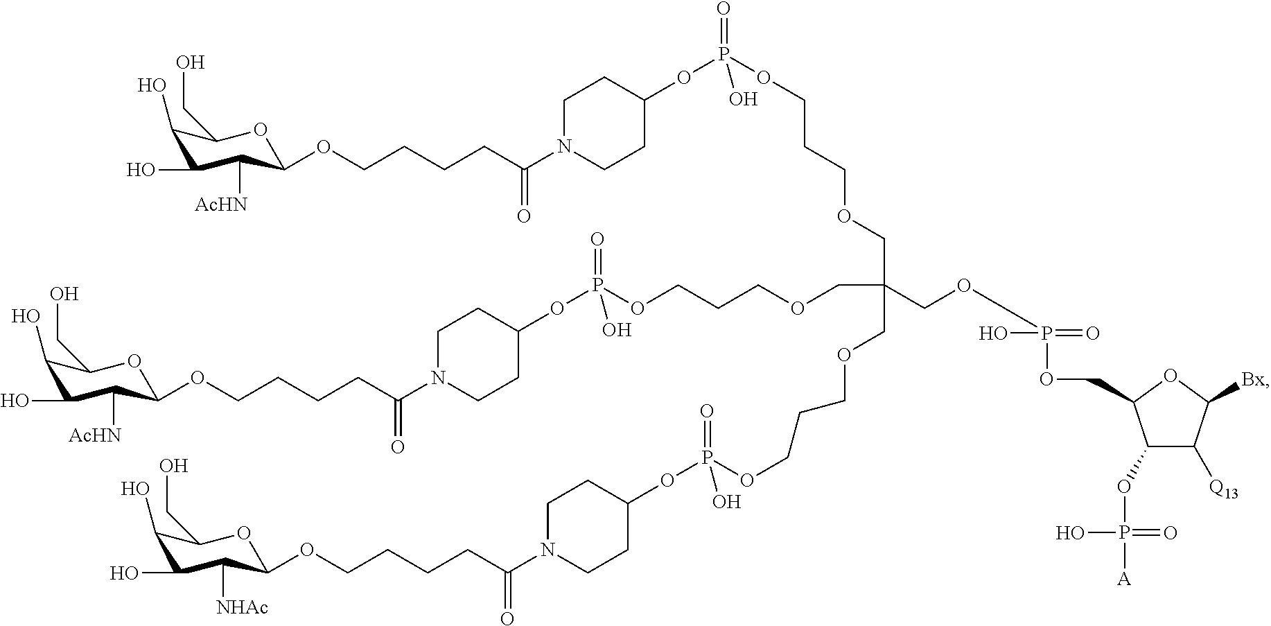 Figure US09932581-20180403-C00121