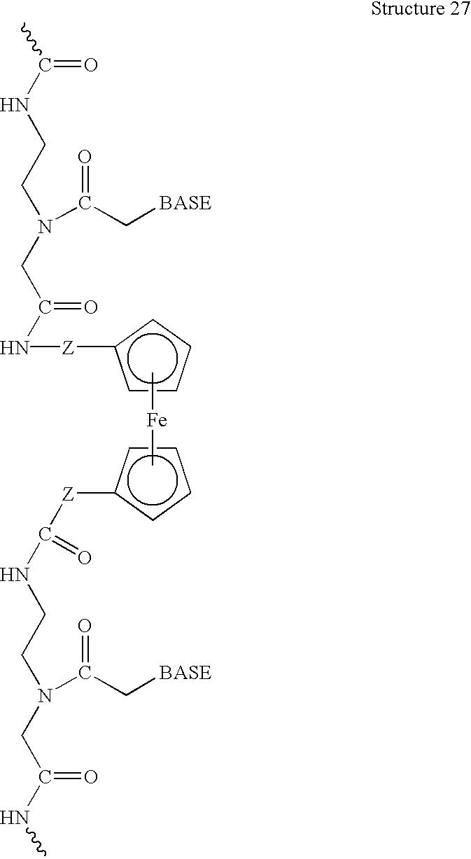 Figure US06541617-20030401-C00035