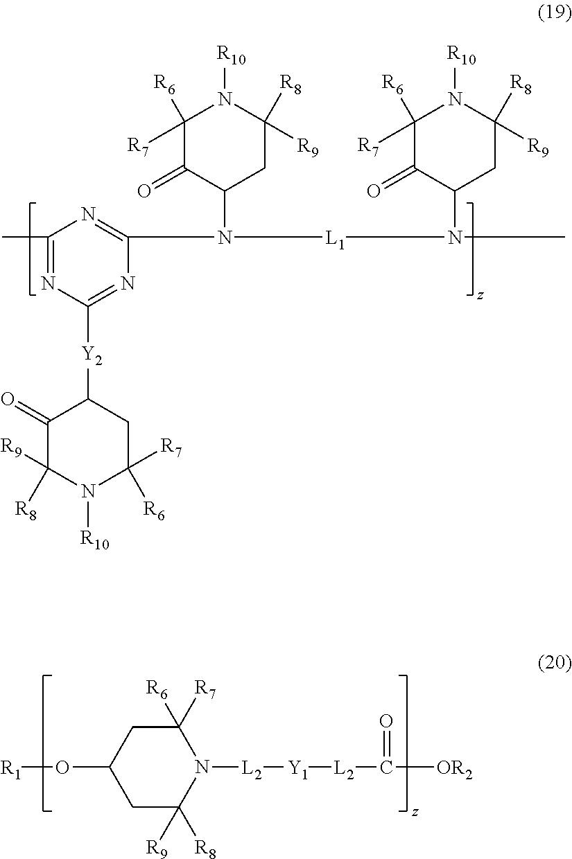 Figure US08431202-20130430-C00006