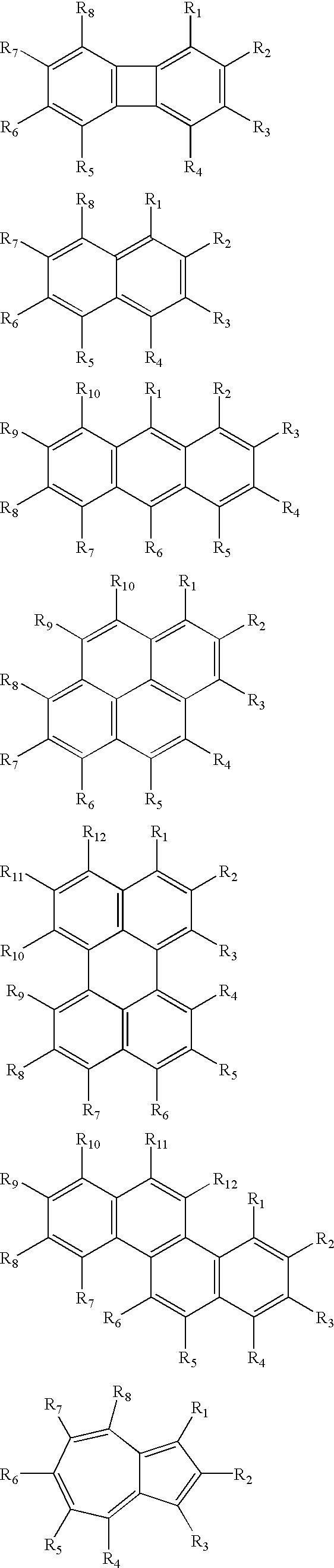 Figure US06765036-20040720-C00003