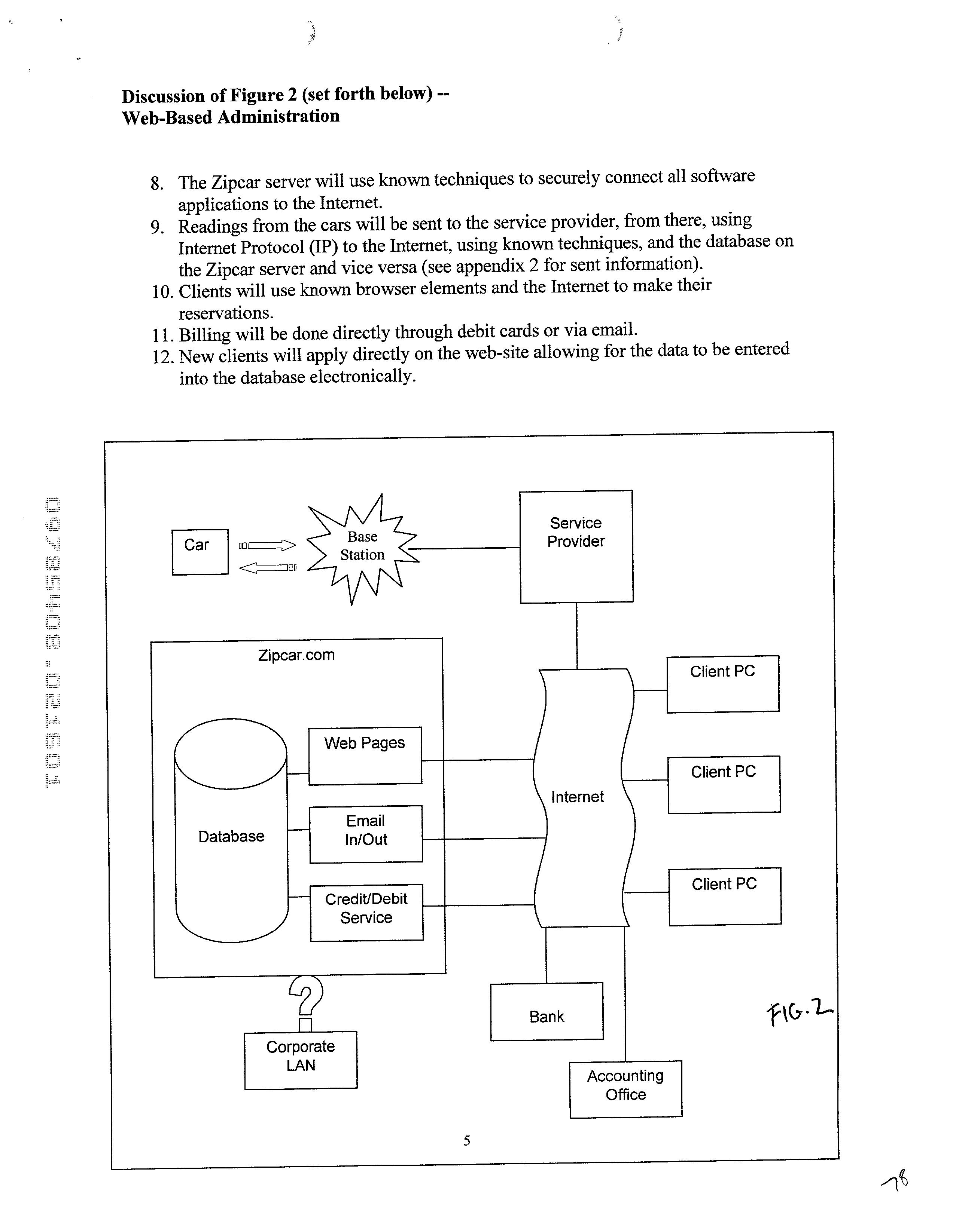 Figure US20030034873A1-20030220-P00037