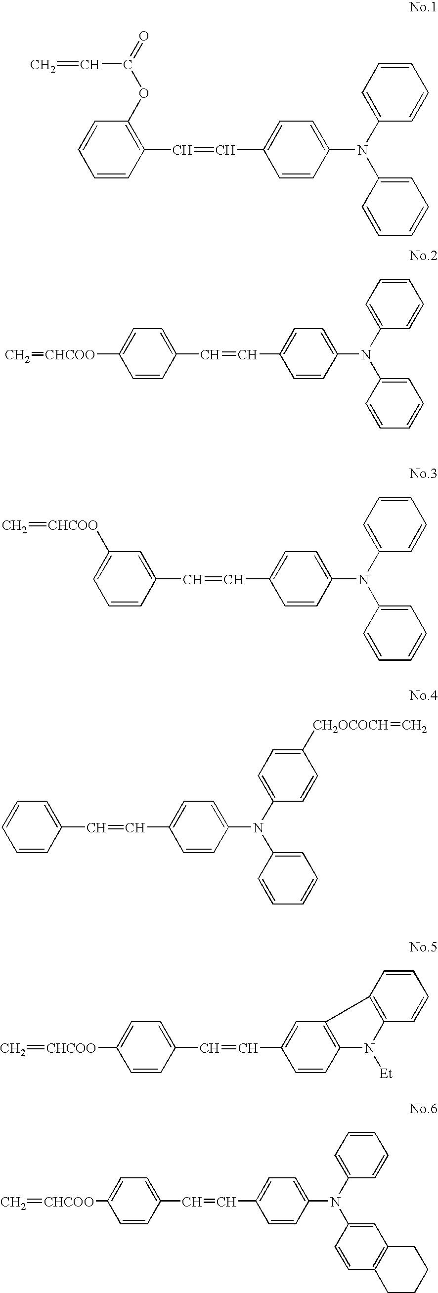 Figure US07507509-20090324-C00006