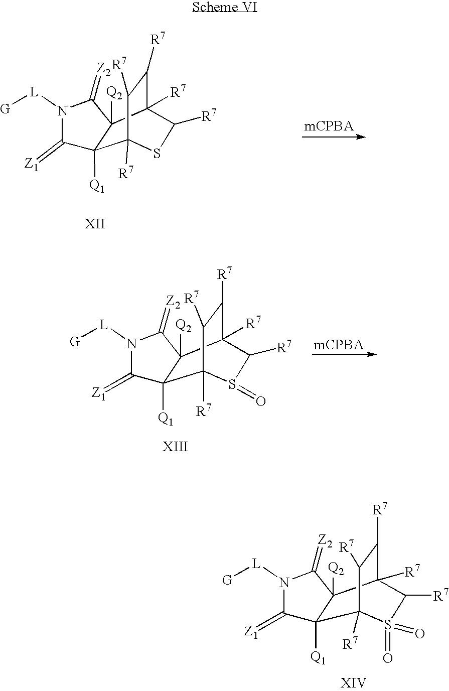 Figure US07655689-20100202-C00010