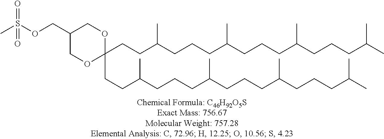 Figure US09878042-20180130-C00070