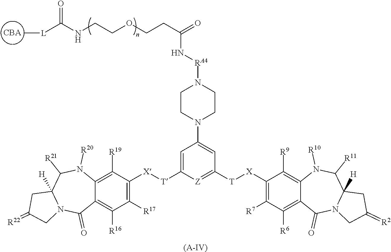 Figure US09821074-20171121-C00015