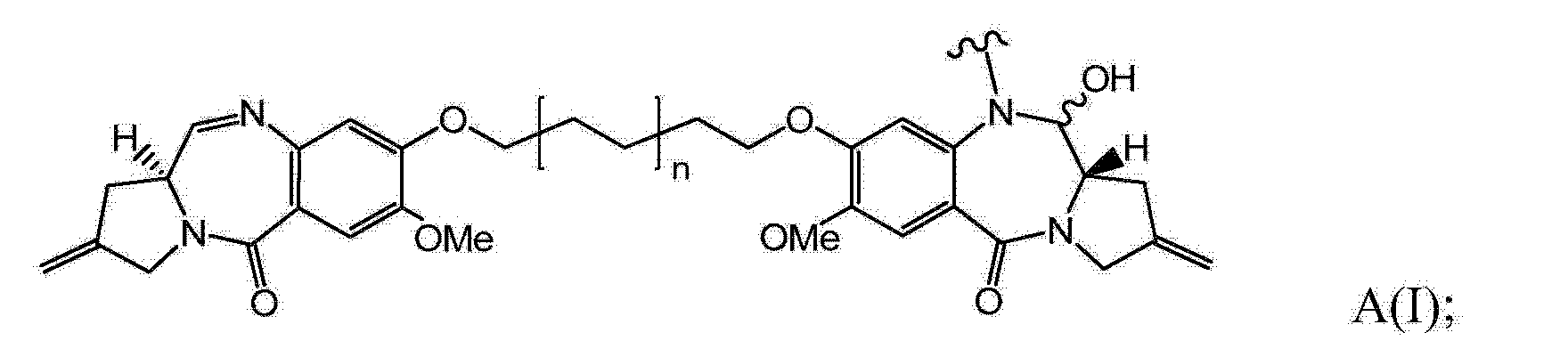Figure CN104411721AD00722