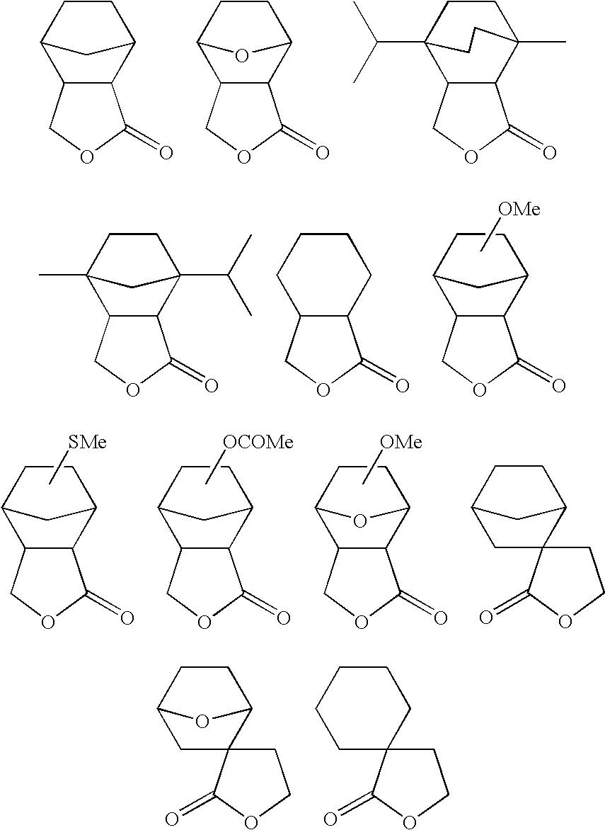 Figure US07960087-20110614-C00006
