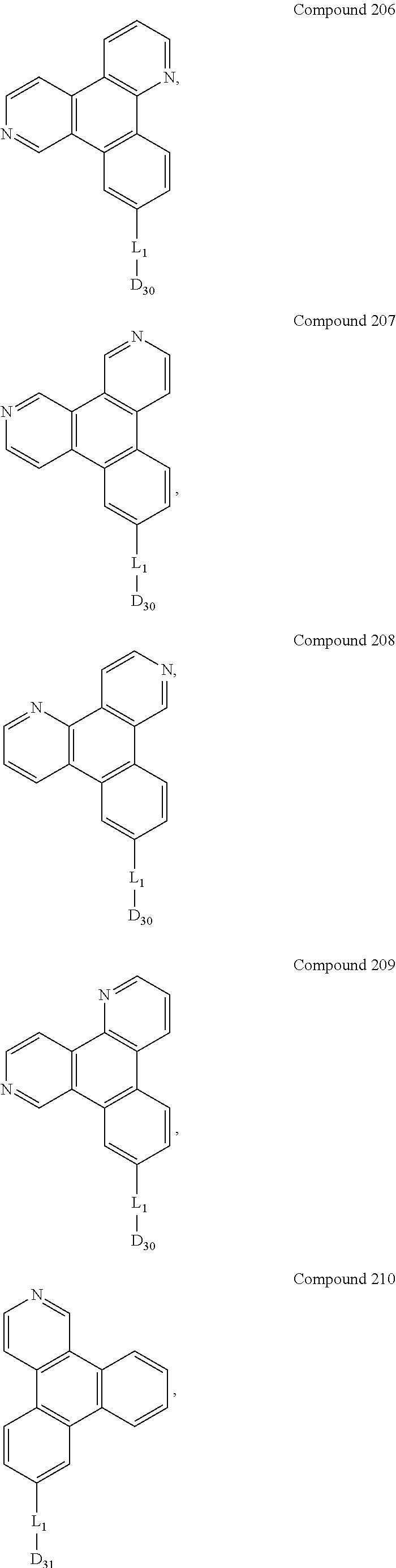 Figure US09537106-20170103-C00198