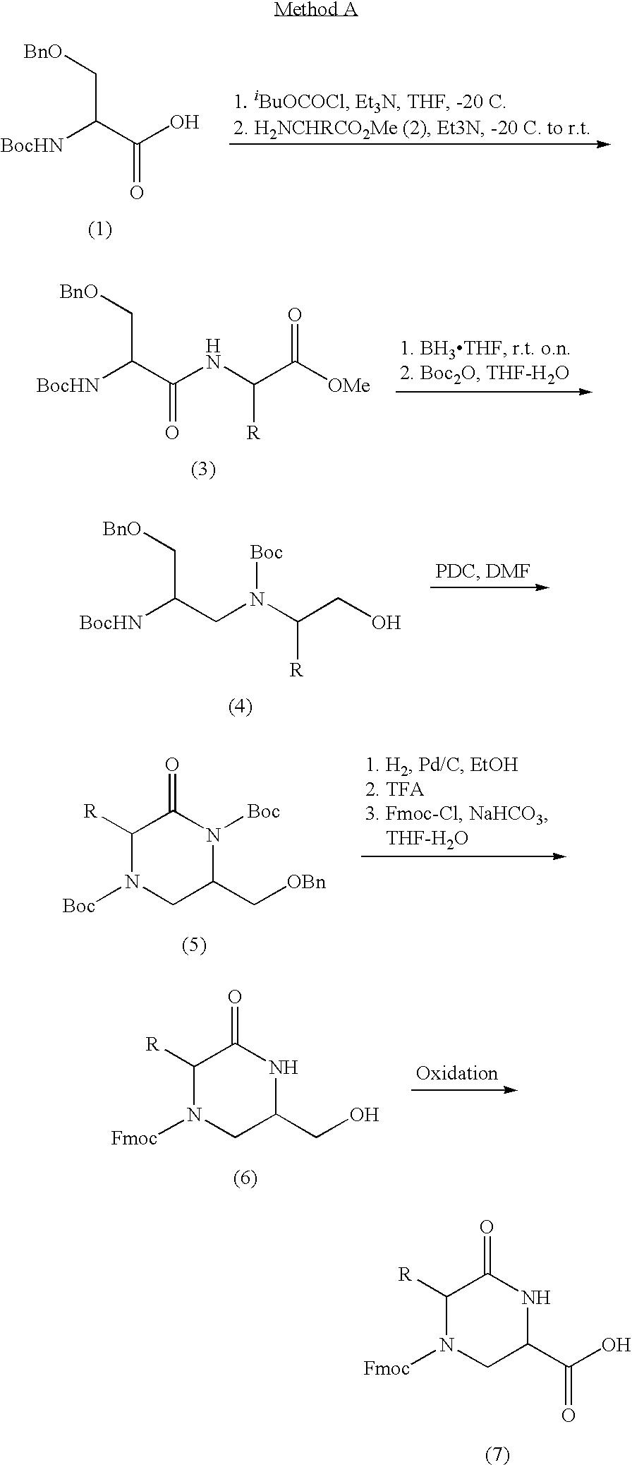 Figure US20100035821A1-20100211-C00018