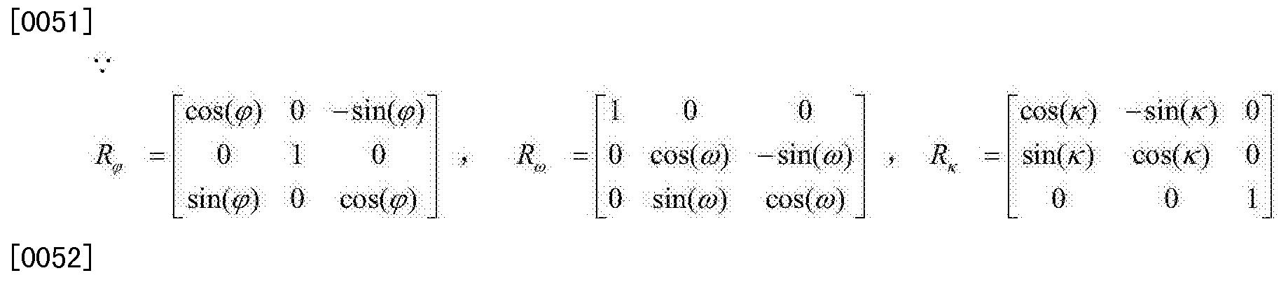 Figure CN105300362AD00127
