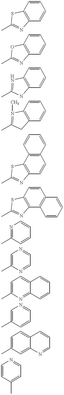 Figure US06285039-20010904-C00008