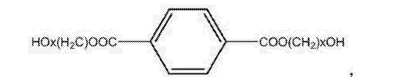 Figure CN106893640AD00062