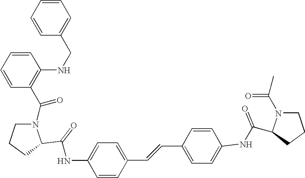 Figure US08143288-20120327-C00167