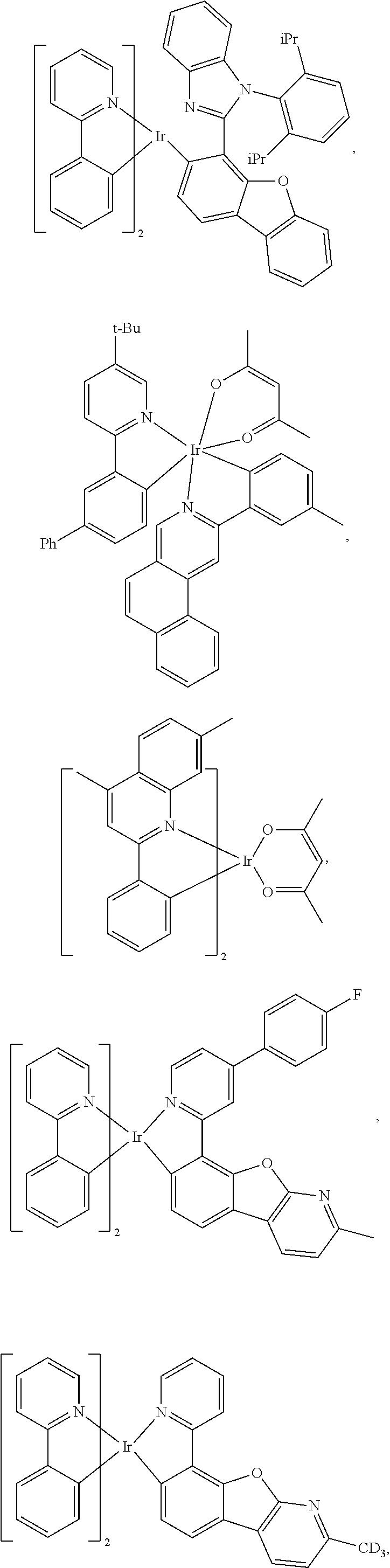 Figure US09978956-20180522-C00079