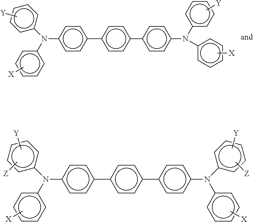 Figure US08603709-20131210-C00002