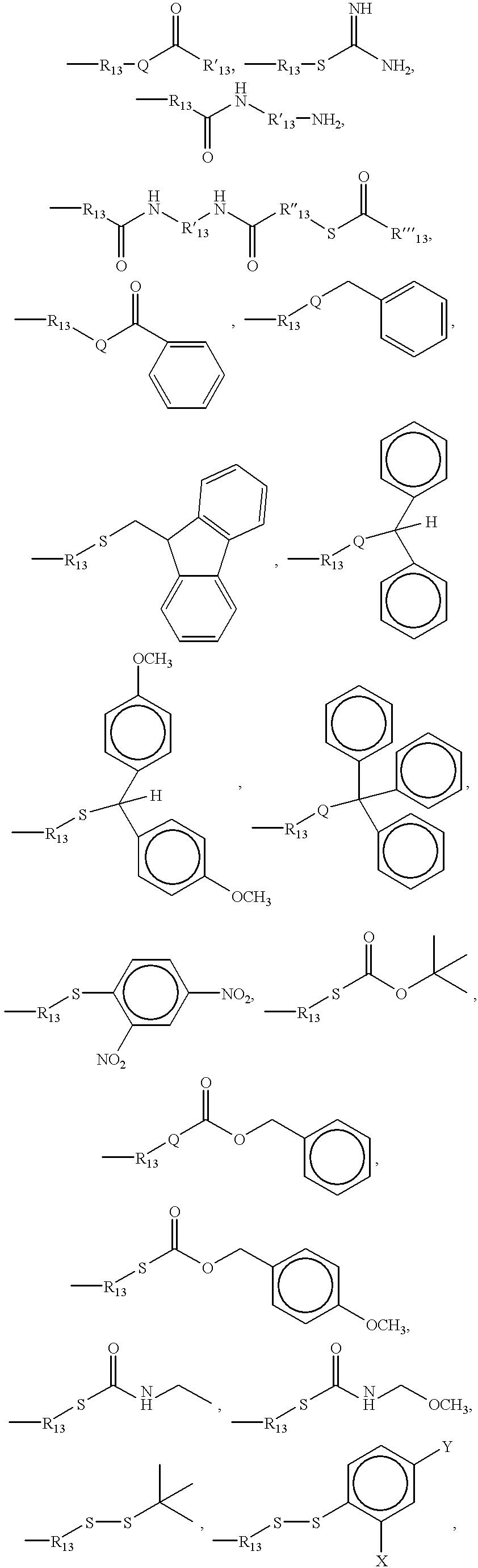 Figure US06437141-20020820-C00008