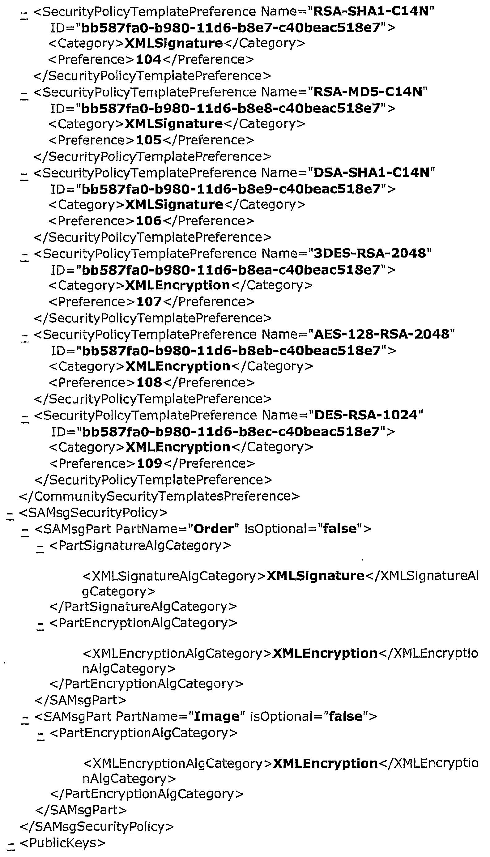 Figure 112005014097505-pct00052