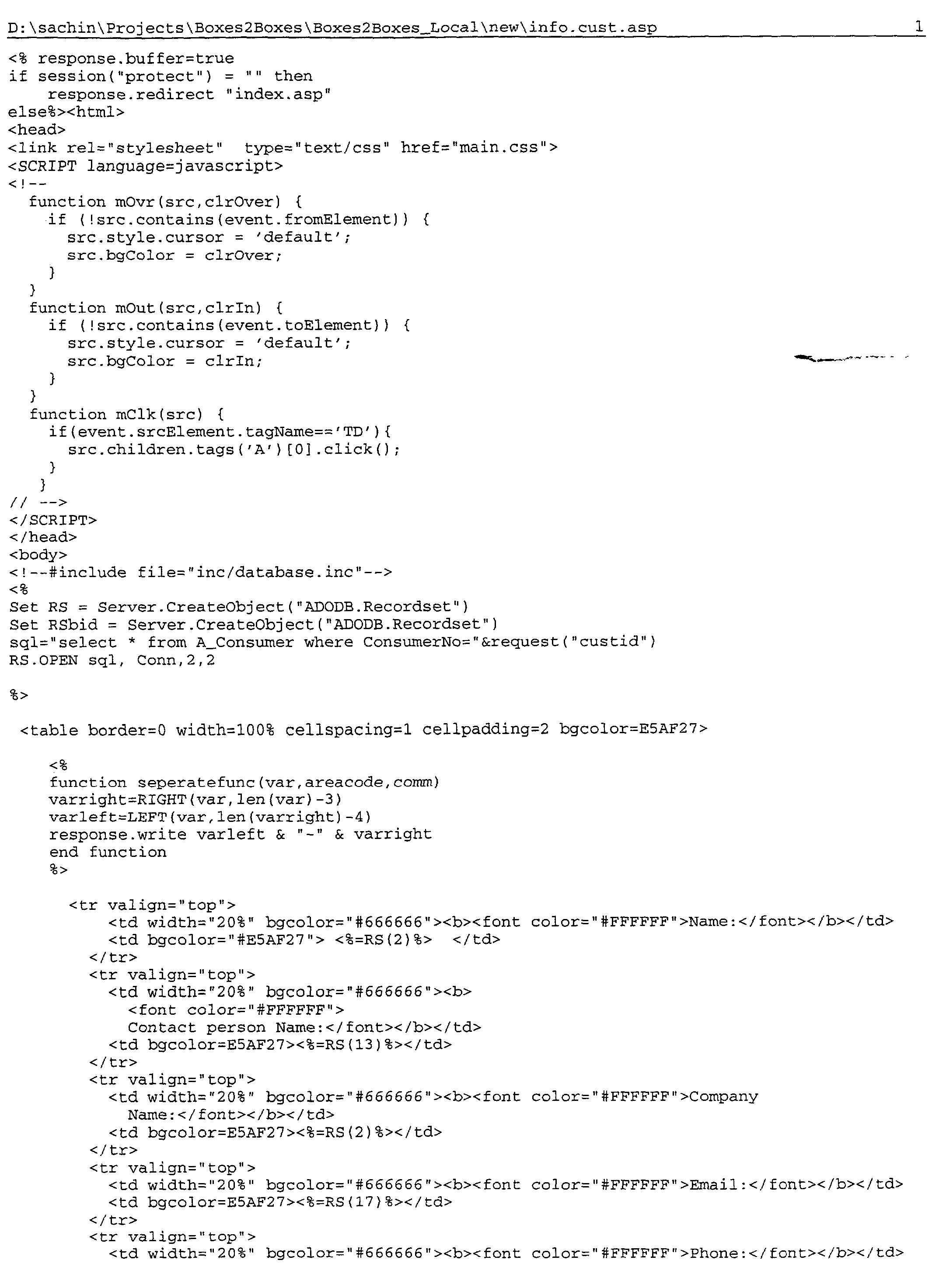Figure US20020035507A1-20020321-P00095