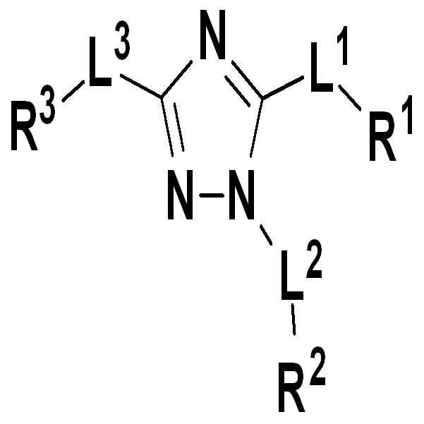 Figure pct00080