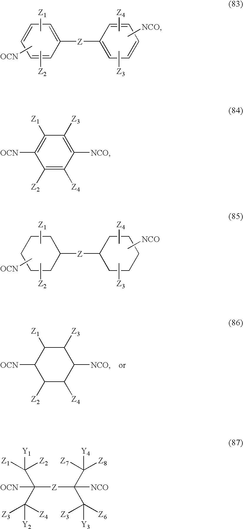 Figure US07253245-20070807-C00056