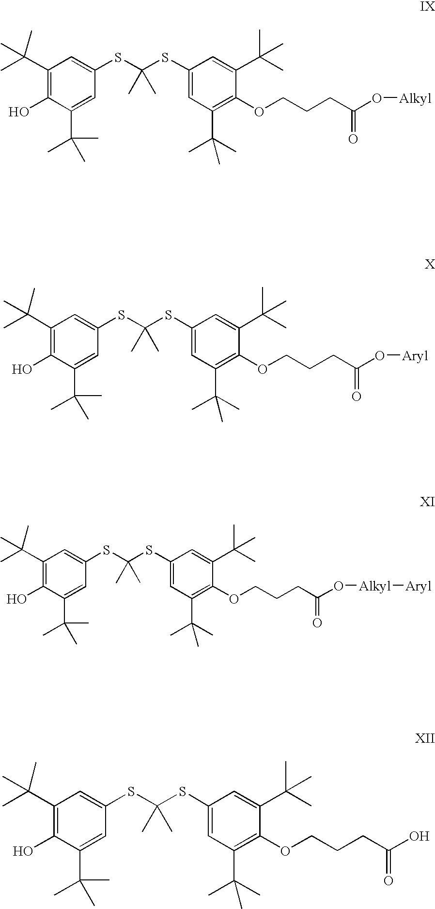 Figure US20040204485A1-20041014-C00035