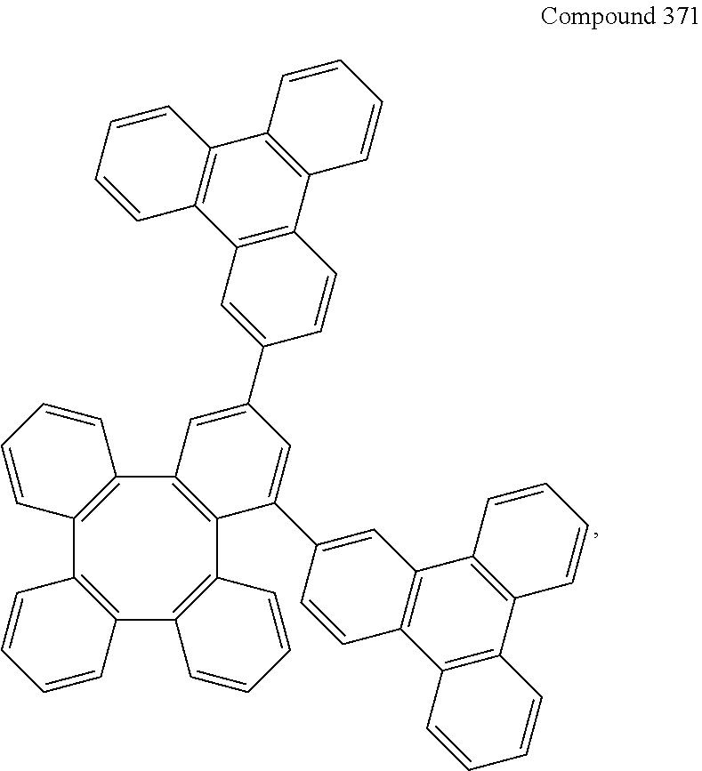 Figure US10256411-20190409-C00430