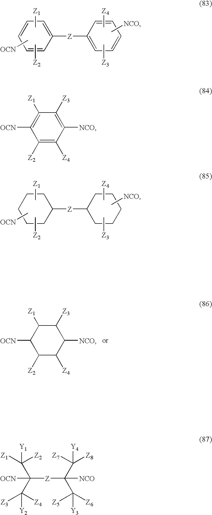 Figure US20050272899A1-20051208-C00056