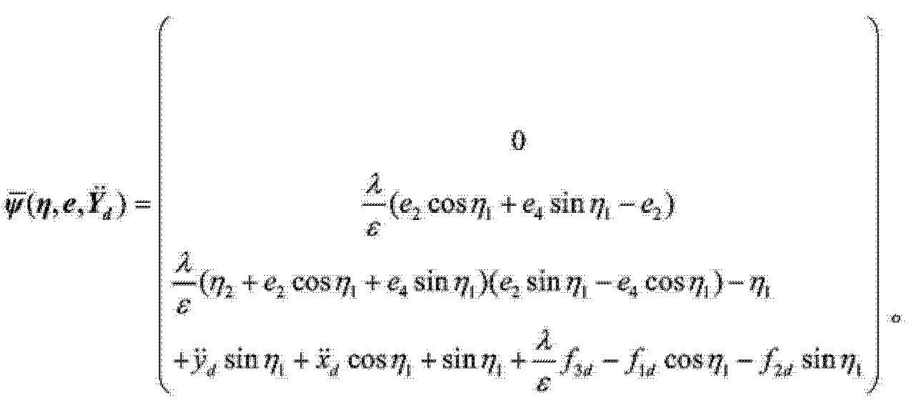 Figure CN103838145AD00086