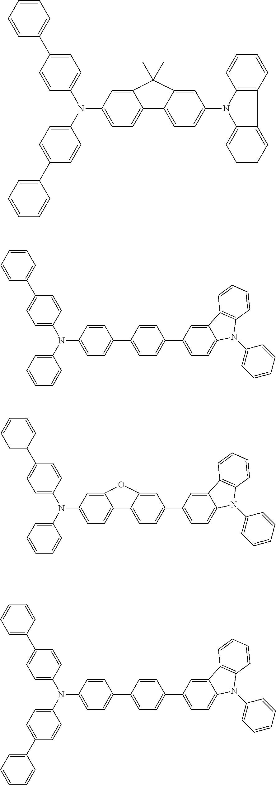 Figure US09837615-20171205-C00127