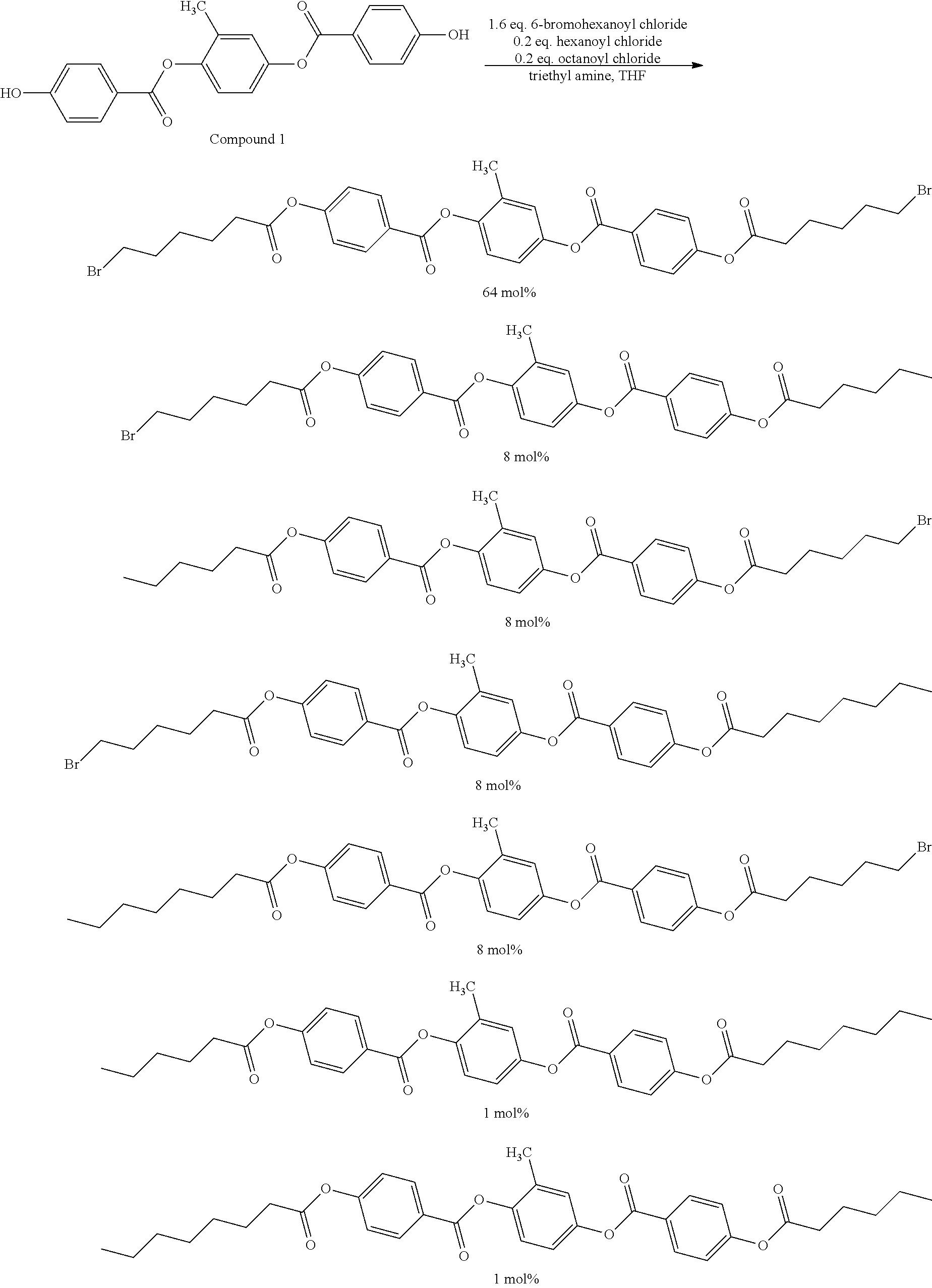 Figure US08034255-20111011-C00047