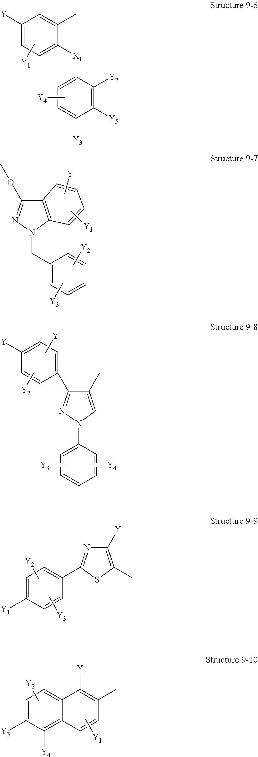 Figure US09872846-20180123-C00057