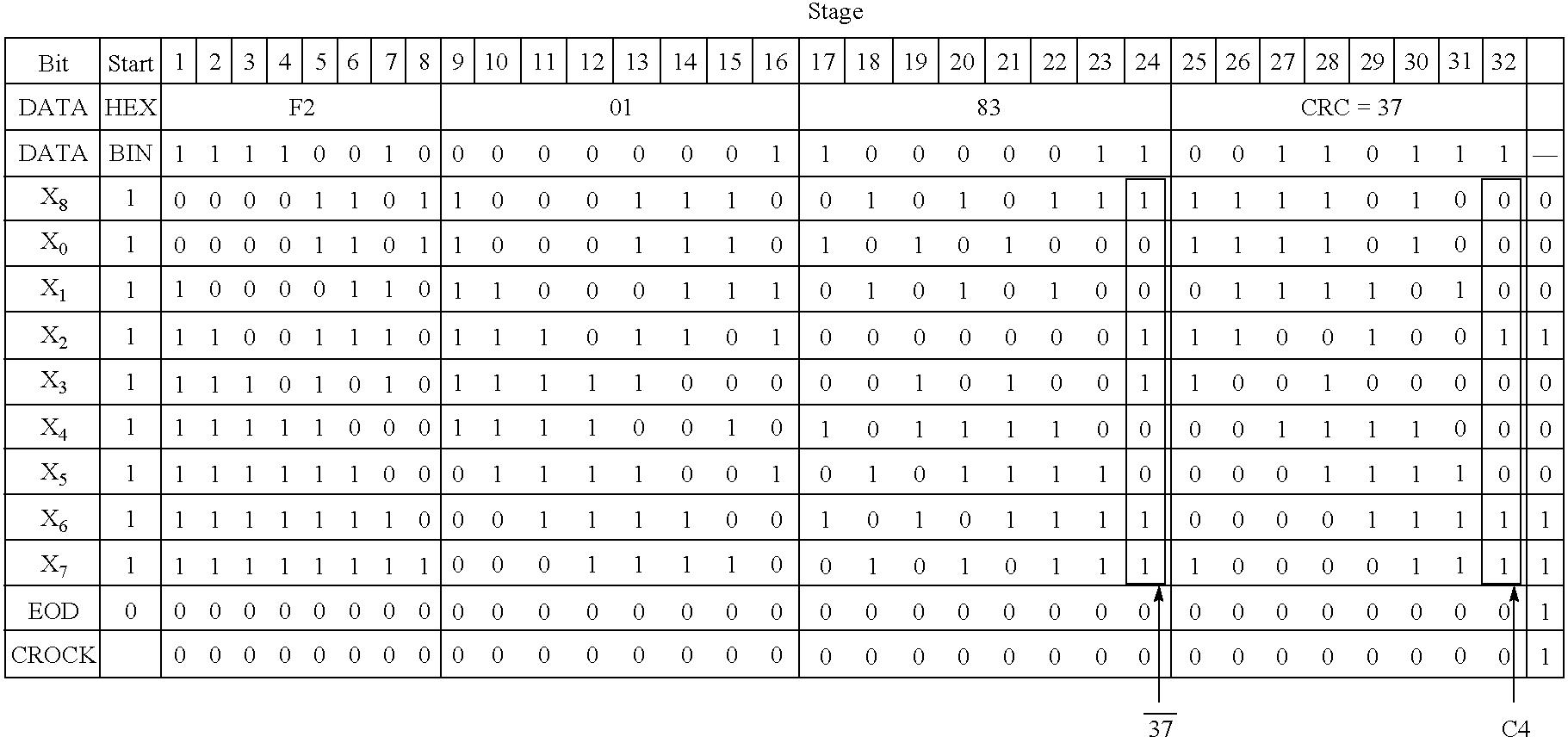 Figure US07028819-20060418-C00002