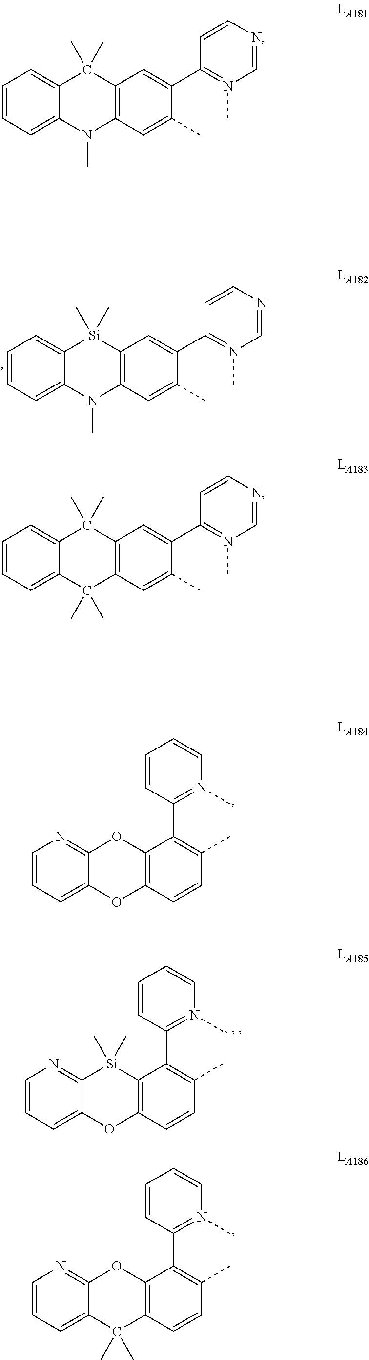 Figure US10153443-20181211-C00034