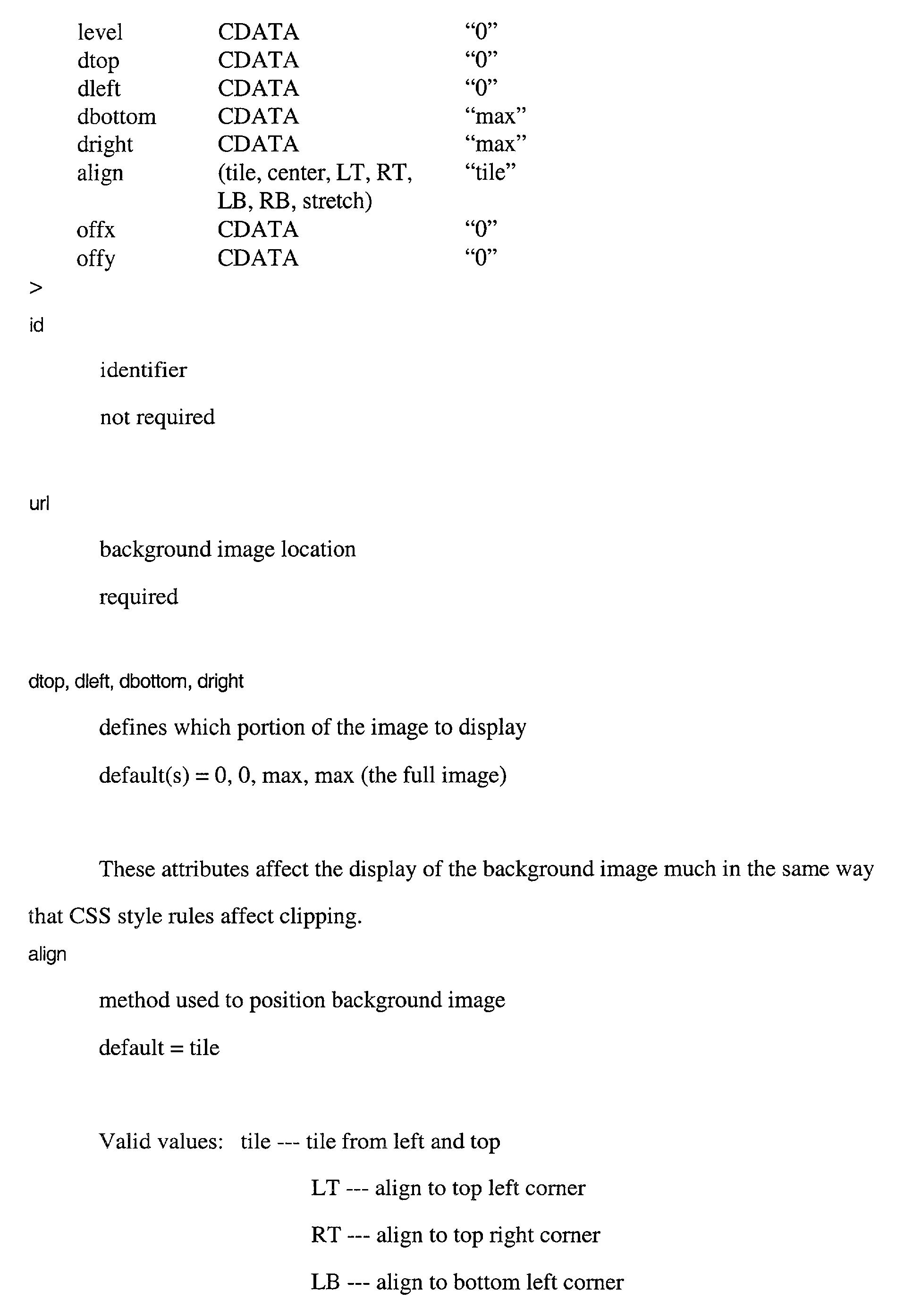 Figure US20020033837A1-20020321-P00014