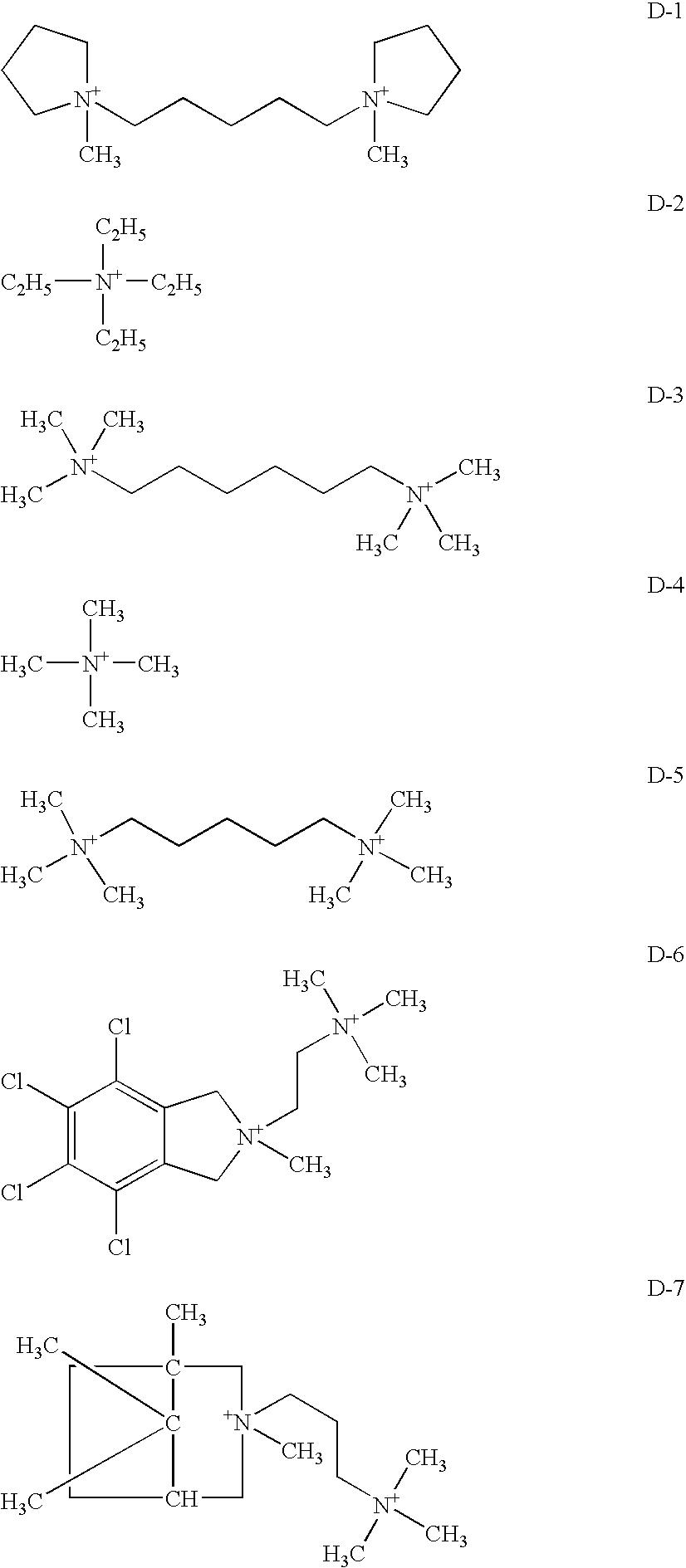 Figure US20070299043A1-20071227-C00143
