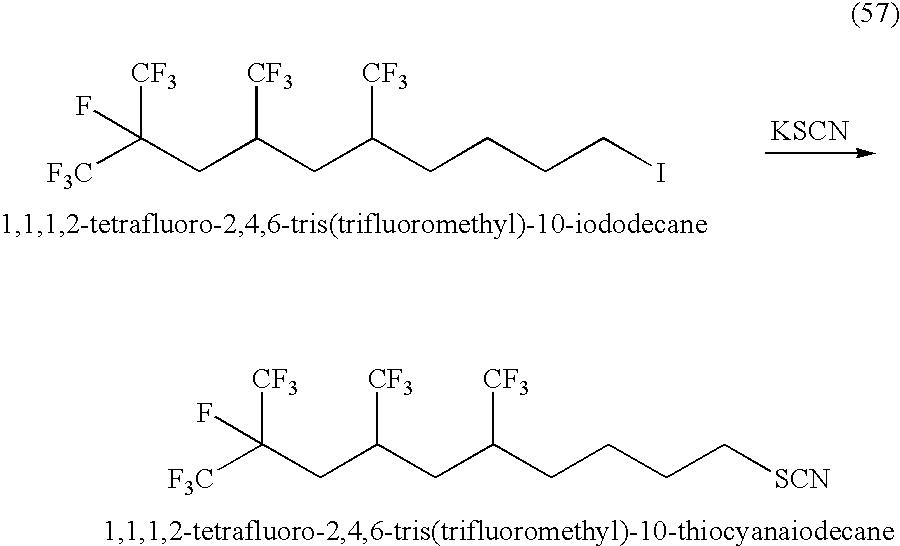Figure US20090137773A1-20090528-C00193