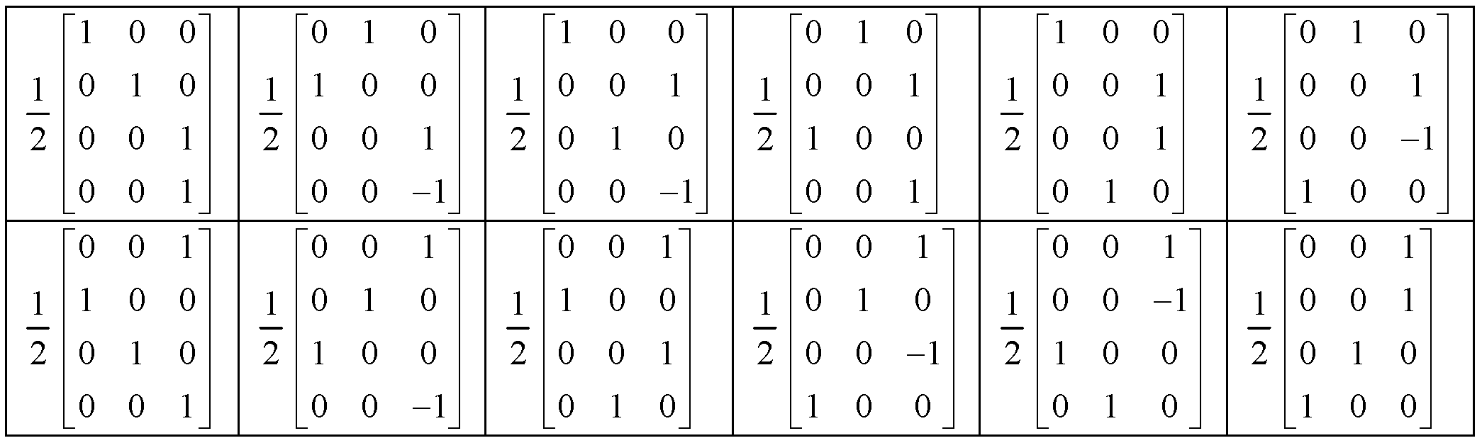 Figure 112010009825391-pat00064