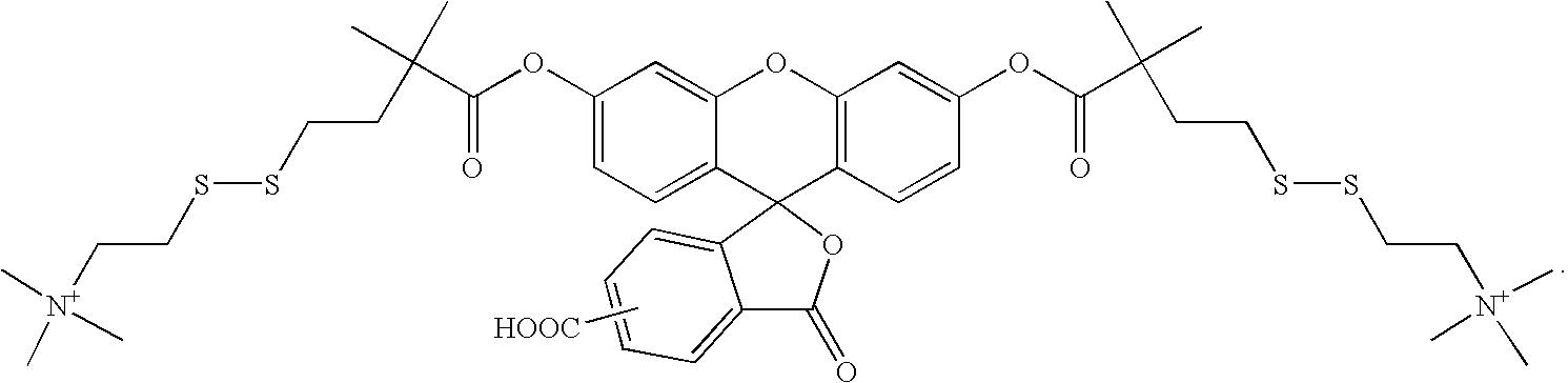 Figure US07704756-20100427-C00028