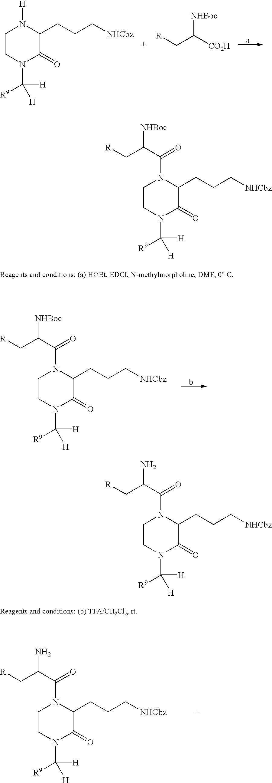 Figure US06911447-20050628-C00135