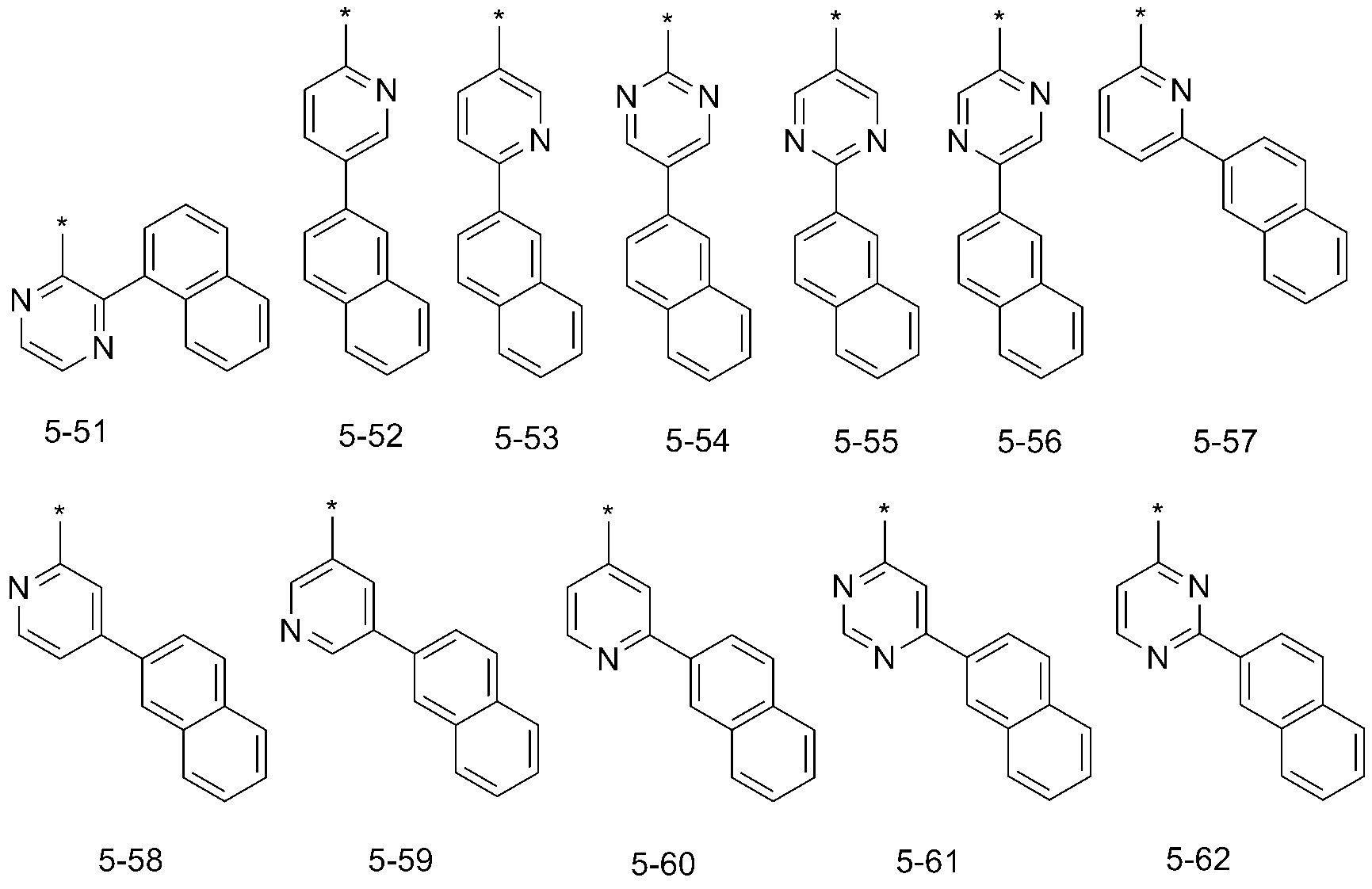 Figure pat00199