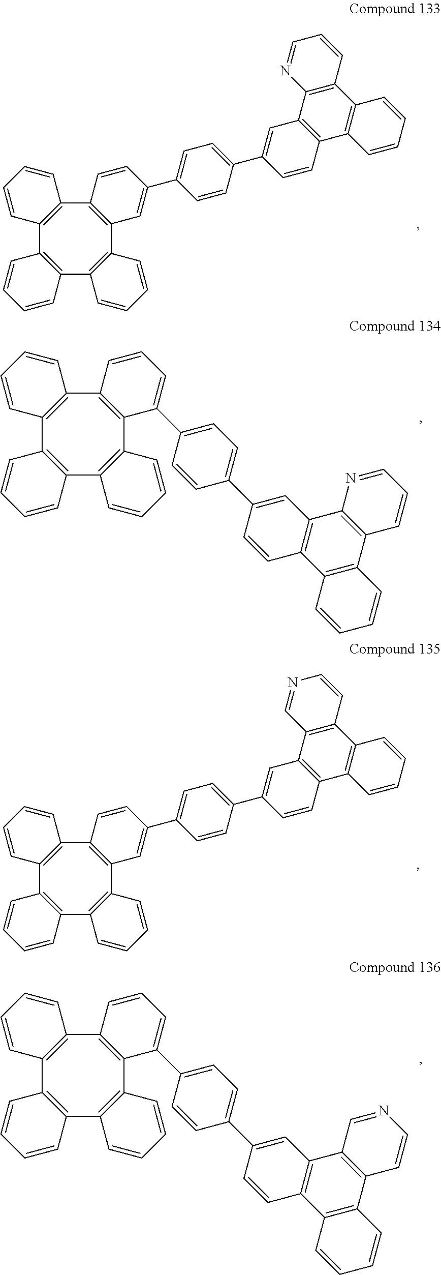 Figure US10256411-20190409-C00034