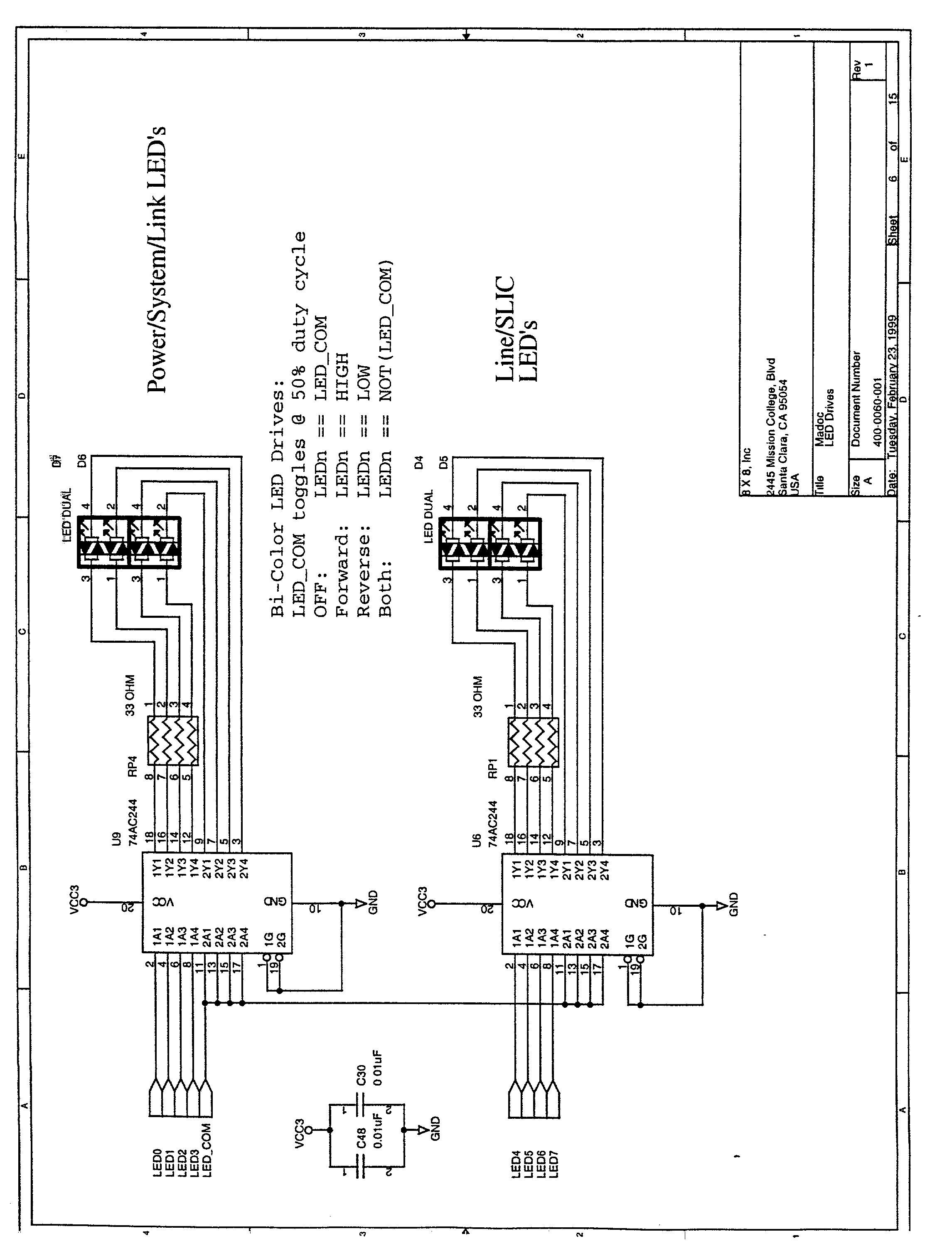 Figure US20020054601A1-20020509-P00023