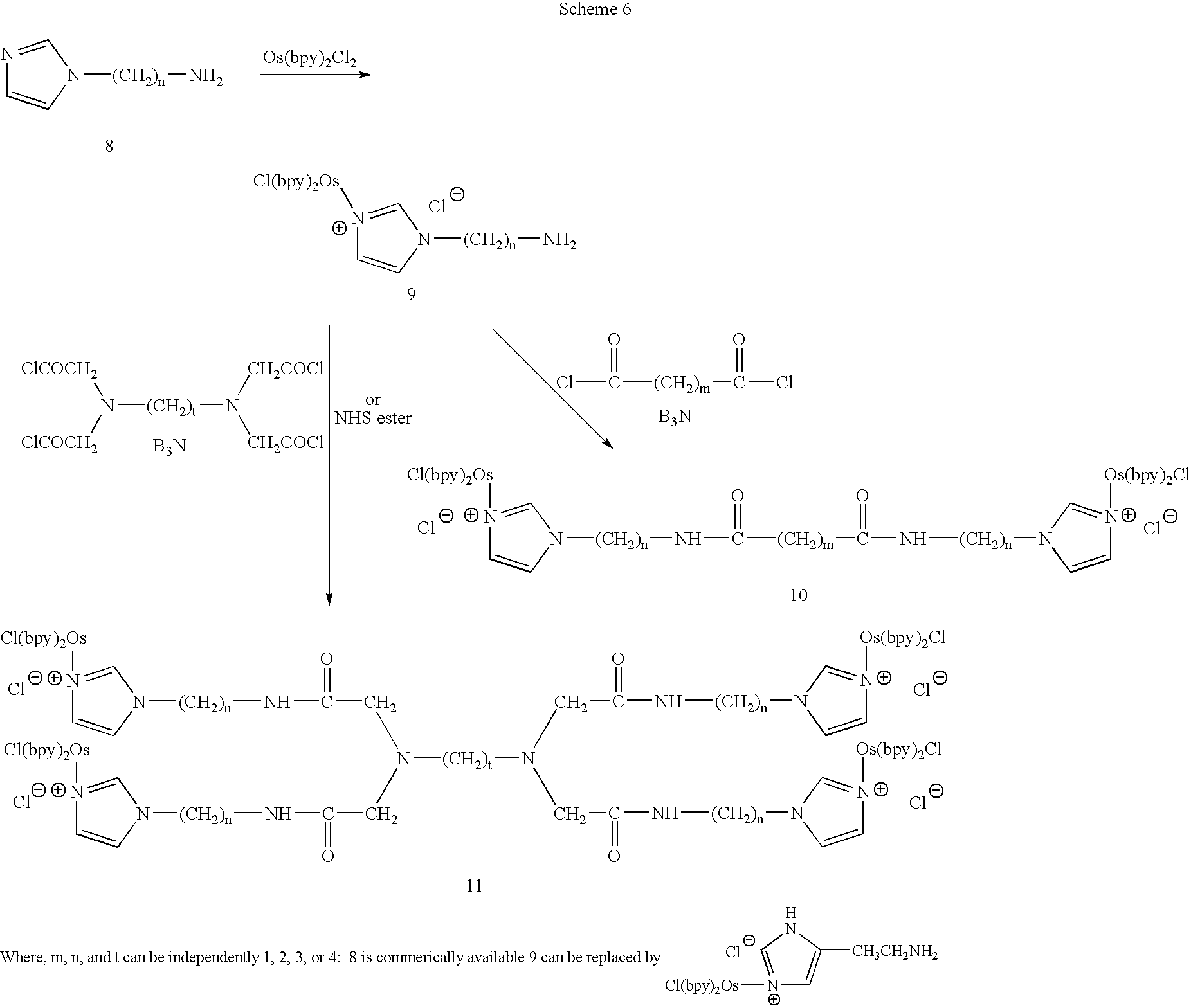 Figure US20070099211A1-20070503-C00007