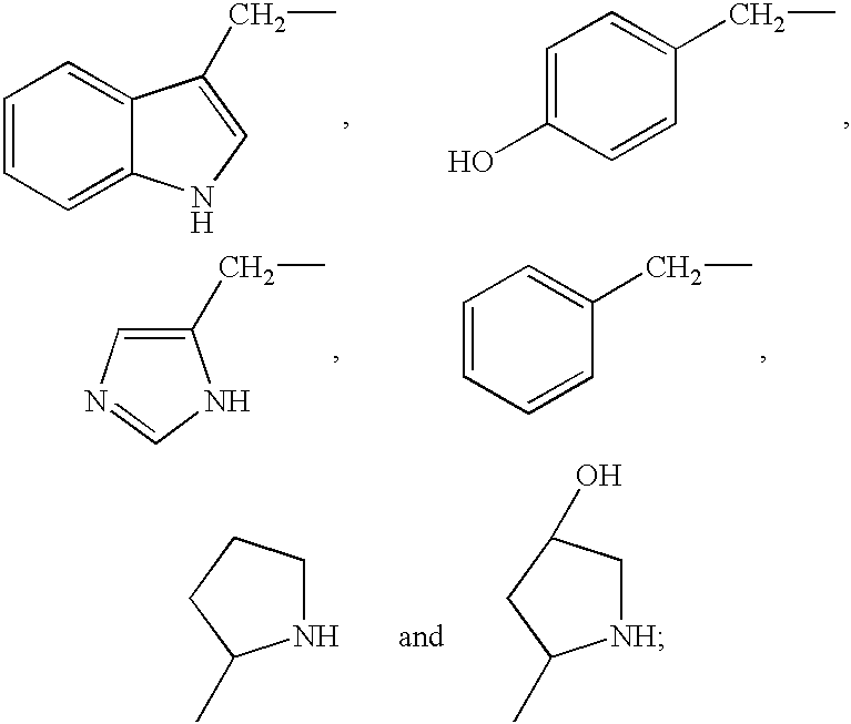 Figure US20030119757A1-20030626-C00052
