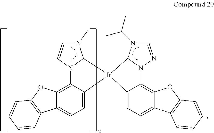 Figure US08692241-20140408-C00388
