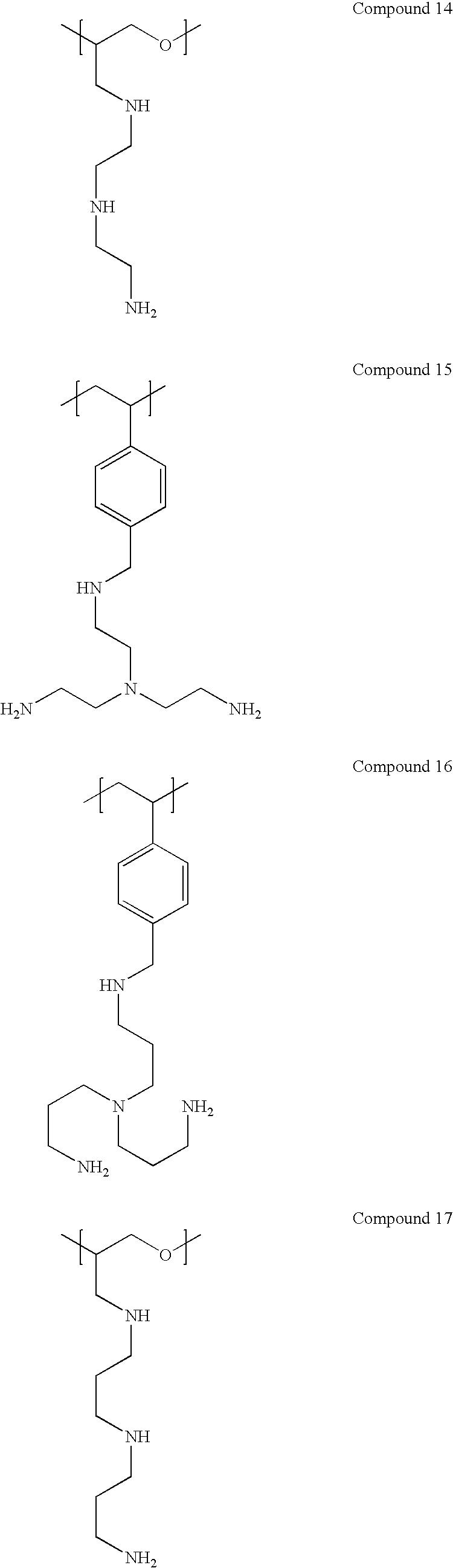 Figure US08986669-20150324-C00032