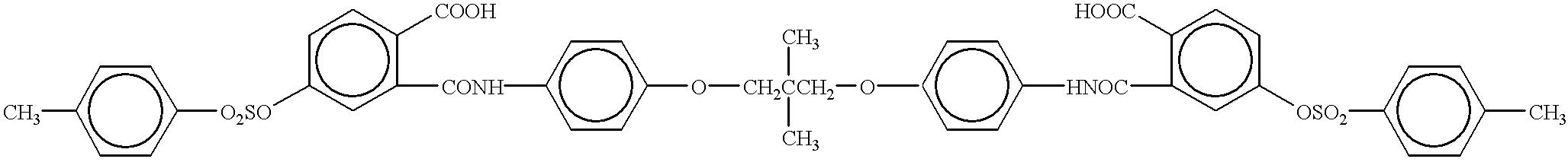 Figure US06180560-20010130-C00461
