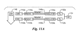 US6766892B2 - Coin discrimination apparatus and method - Google Patents