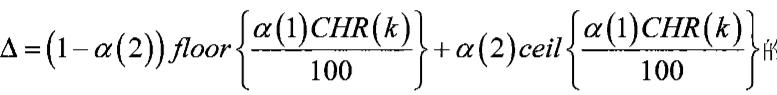 Figure CN102016906AD00213